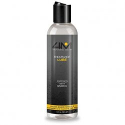 4M Endurance Lube with Ginseng - 6.3 Fl Oz