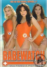 Babewatch 16 Porn Video