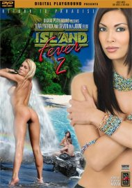 Island Fever 2 Porn Video