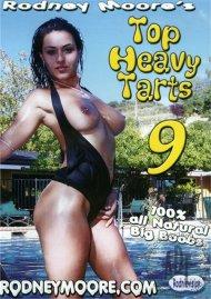 Top Heavy Tarts 9 Porn Movie