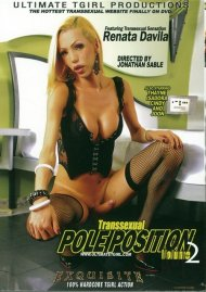 Transsexual Pole Position Vol. 2