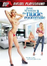 Buy Nude Roommate, The