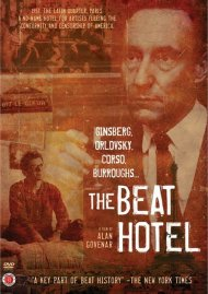 Beat Hotel, The