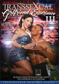 Buy Transsexual Girlfriend Experience 3