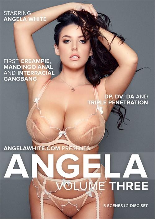 Angela Vol. 3