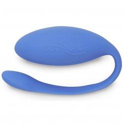 We-Vibe Jive - Blue