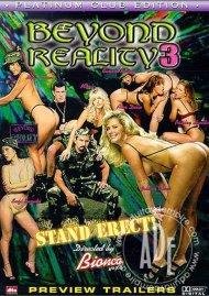 Beyond Reality 3 Porn Video