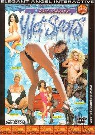Wet Spots