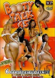 Booty Talk 45 Porn Video