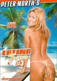 Latina Fever #3
