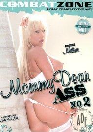 Mommy Dear Ass 2 Porn Movie