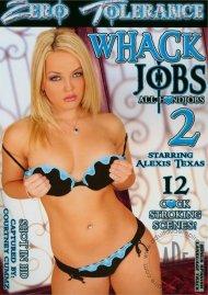 Whack Jobs 2