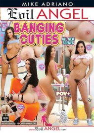 Banging Cuties Porn Video