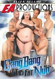 GangBang This Fat Nun Porn Video