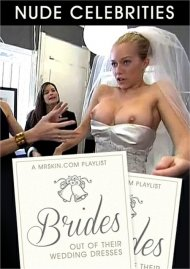 Buy Brides Out of Their Wedding Dresses