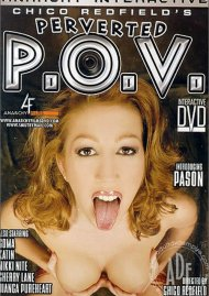 Perverted P.O.V.