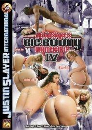 Big Booty White Girls 4 Porn Video