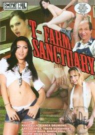 Buy T Farm Sanctuary