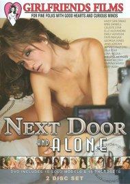 Next Door And Alone Porn Video