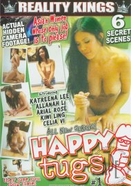 Happy Tugs #1 Porn Video