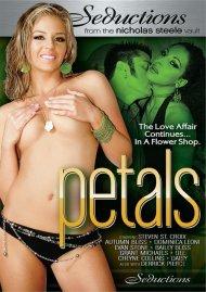 Petals Porn Video