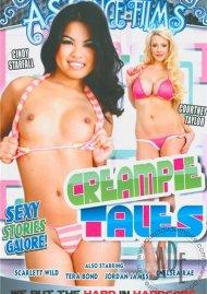 Creampie Tales Porn Video