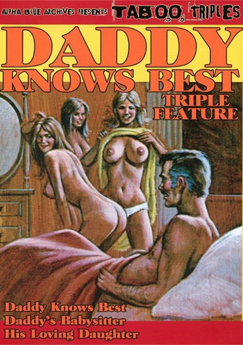 list of classic porn movies № 278766