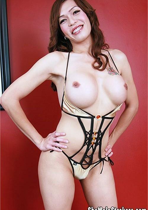 mai thai lyngby shemal porn
