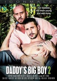 Daddy's Big Boy 2 Porn Video