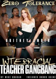 Buy Interracial Teacher Gangbang