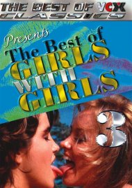 Buy Best Of Girls With Girls 3, The
