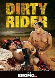 Dirty Rider Porn Video