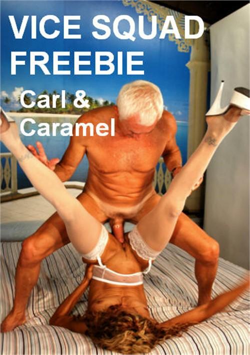 Sex porn photo freebie