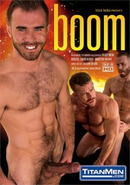 Boom Porn Movie