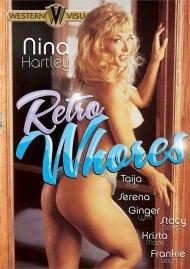 Retro Whores