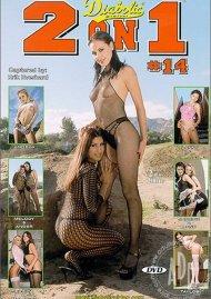 2 on 1 #14 Porn Video