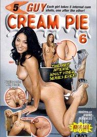 5 Guy Cream Pie 6