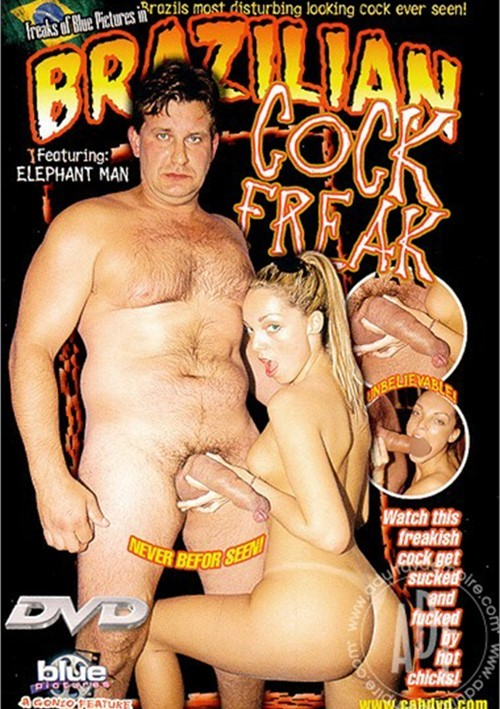 porno-onlayn-friki
