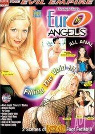 Euro Angels 16