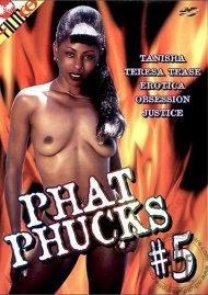 Phat Phucks #5 image
