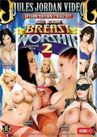 Breast Worship 2 Porn Movie