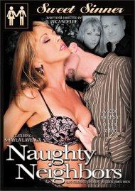 Naughty Neighbors Porn Video