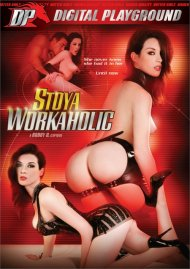 Stoya Workaholic Porn Video