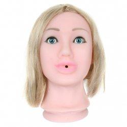 Fuck My Face - Blonde