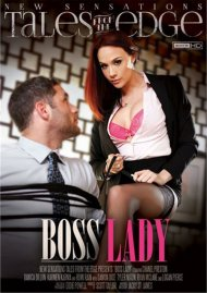 Buy Boss Lady