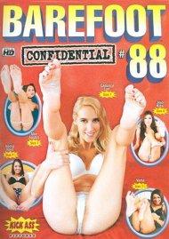 Barefoot Confidential 88 Porn Movie