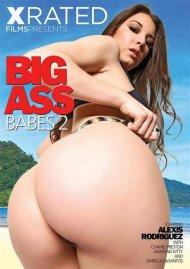 Buy Big Ass Babes 2