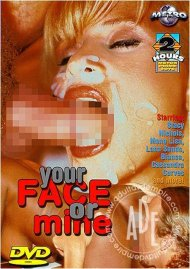 Your Face Or Mine Porn Video