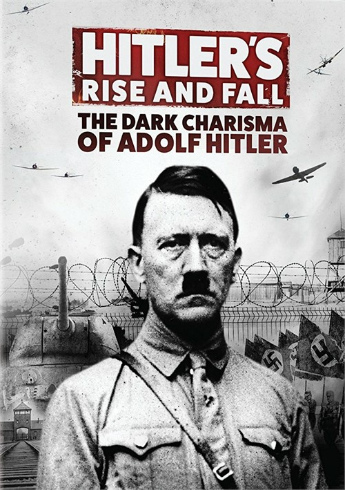 rise and fall of adolf hitler essay Free coursework on benito mussolinis rise and fall to power from essayukcom, the uk essays company for essay benito mussolini met adolf hitler at the.