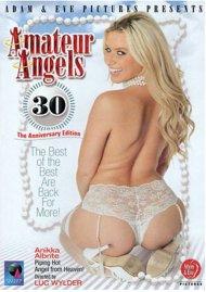 Buy Amateur Angels 30